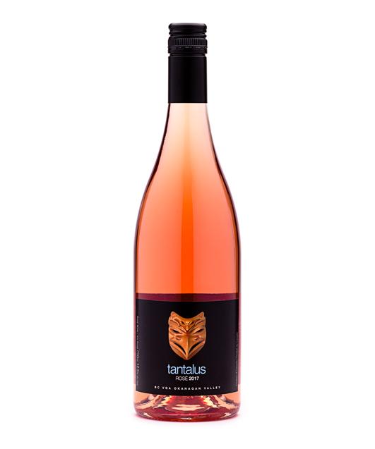 Tantalus Vineyards Rosé.jpg