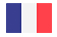 FranceFlag.jpg