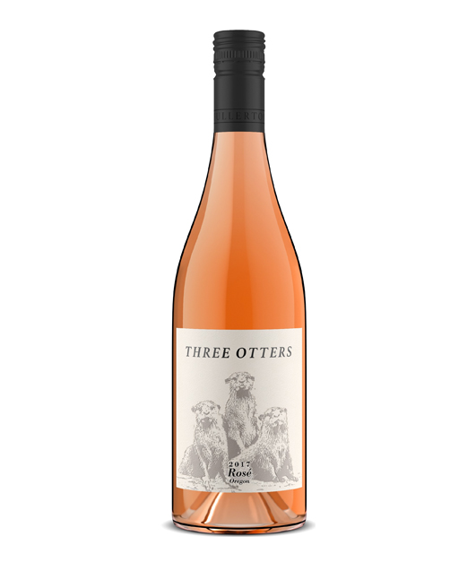 Three Otters Pinot Noir Rosé.jpg