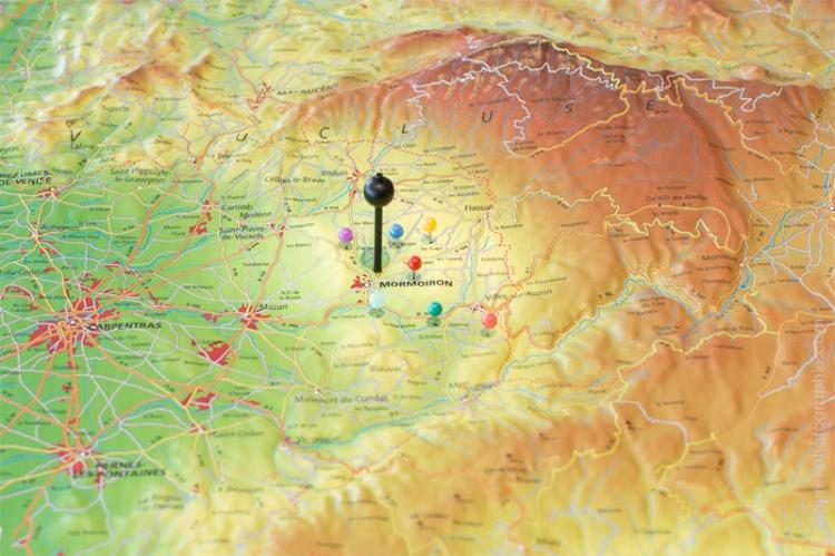 MapPisque2.jpg