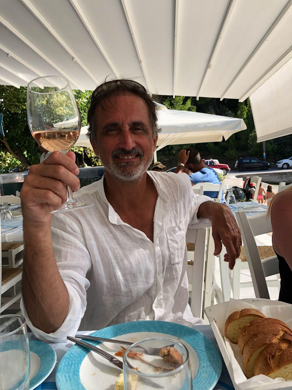 Craig at Korali, Agnondas.jpg