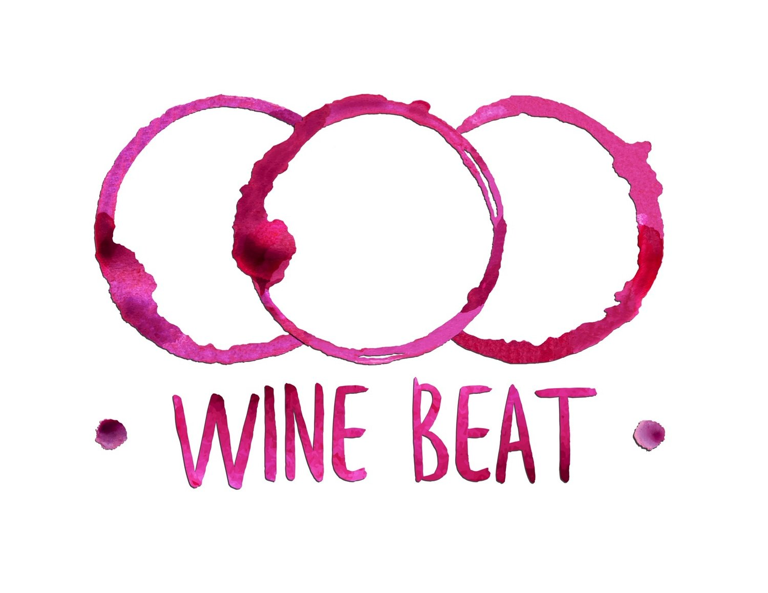 The Wine Beat