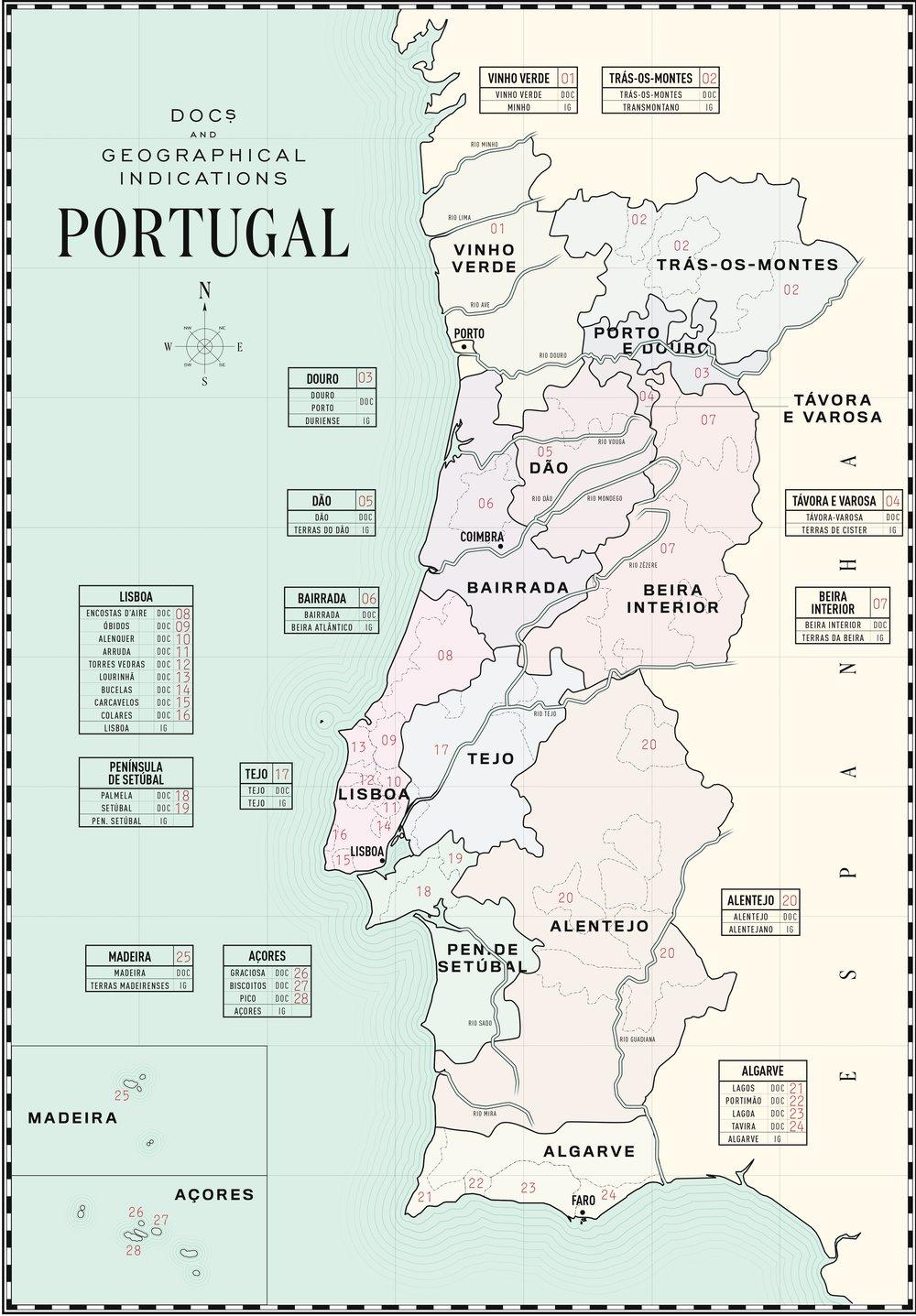 viniportugal_mapa.jpg