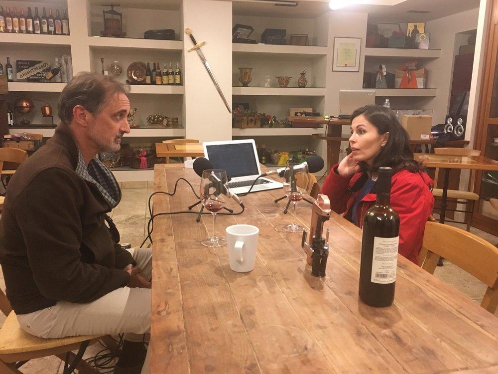 winebeat photo.jpg