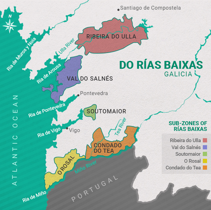 Rias-Baixas-Map_FINAL.jpg
