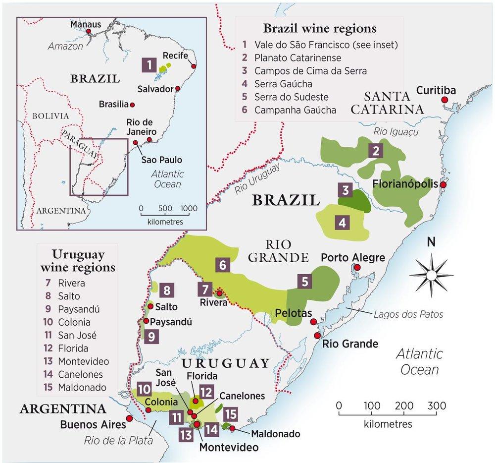 uruguay-wine-map.jpg