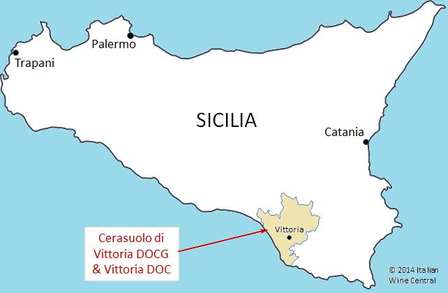 Vittoria-DOP-Sicilia-map.png