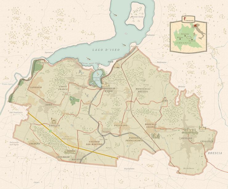 mappa-territorio-franciacorta.jpg