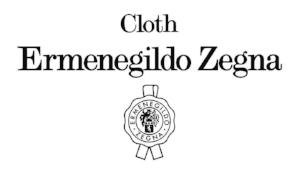 Cloth EZegna+CoccardJJ(1).jpg