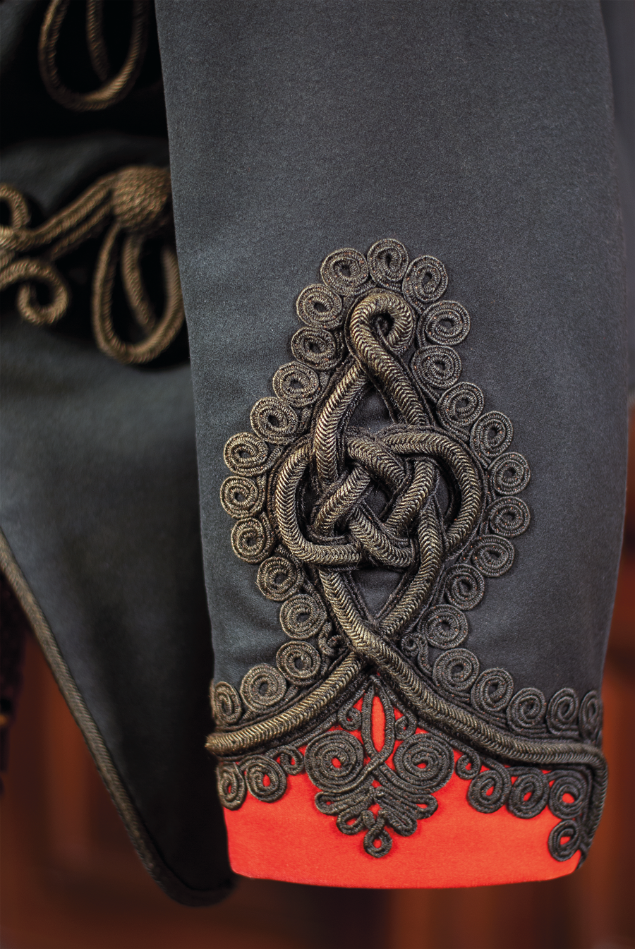 63.mercer-tunic-detail.png