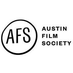 afs-logo-black.png