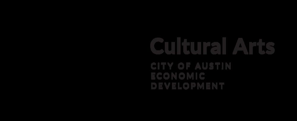Cultural-Arts-City-of-Austin-Logo.png