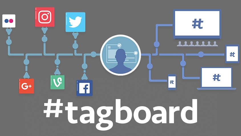 tagboard.jpg