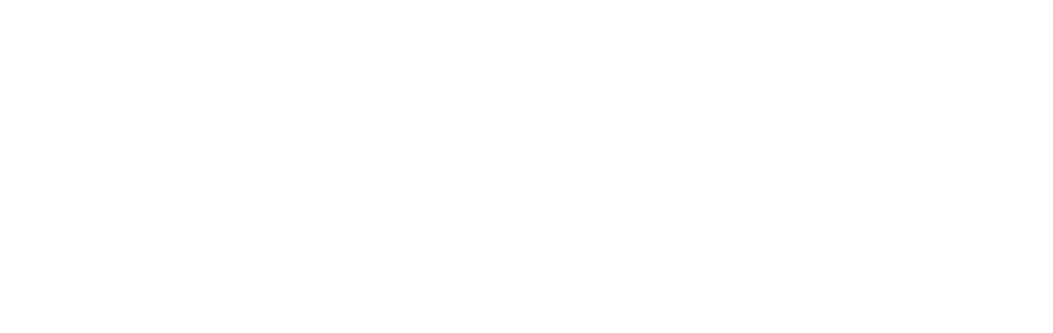 Remedy Athletics