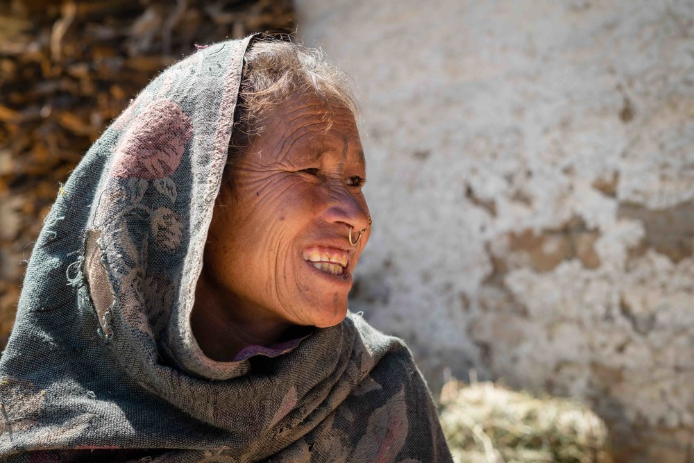 F2H_LaurenKanaChan_Nepal_Chhaupadi-88 copy.jpg