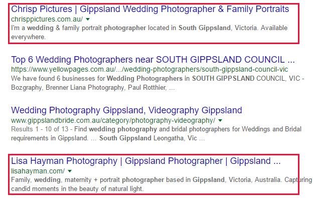 wedding photographers south gippsland red.jpg