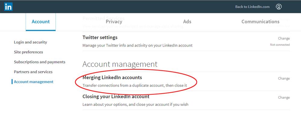 Merge accountsCircle.png