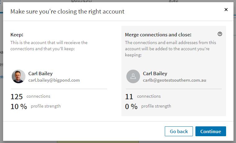 Merge accounts 2.PNG