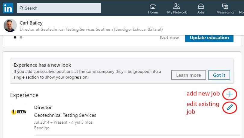 add company to profile Redcircle.jpg