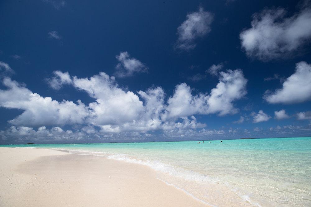 beach-tonga-tropical-island-sand.jpg