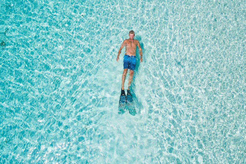 freedive-float-island-vacation-tonga.jpg