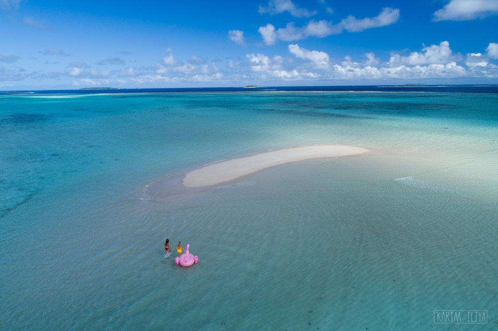 island-sand-bar-clear-tonga.jpg