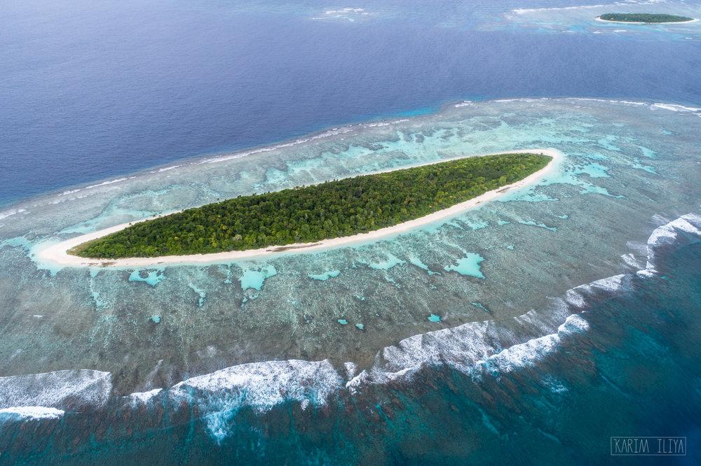 island-vavau-tropical-beach-vacation.jpg