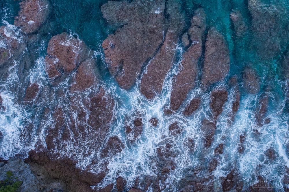 island-waves-crash-rock-tonga.jpg