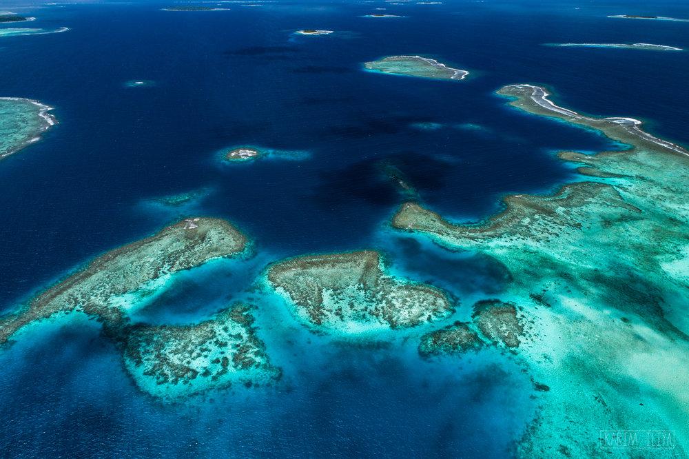 islands-drone-view-tonga-explore.jpg