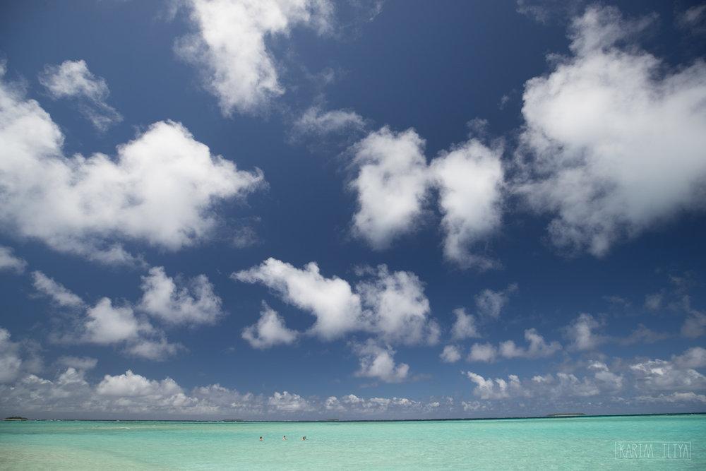 ocean-sky-clouds-tonga-beautiful.jpg