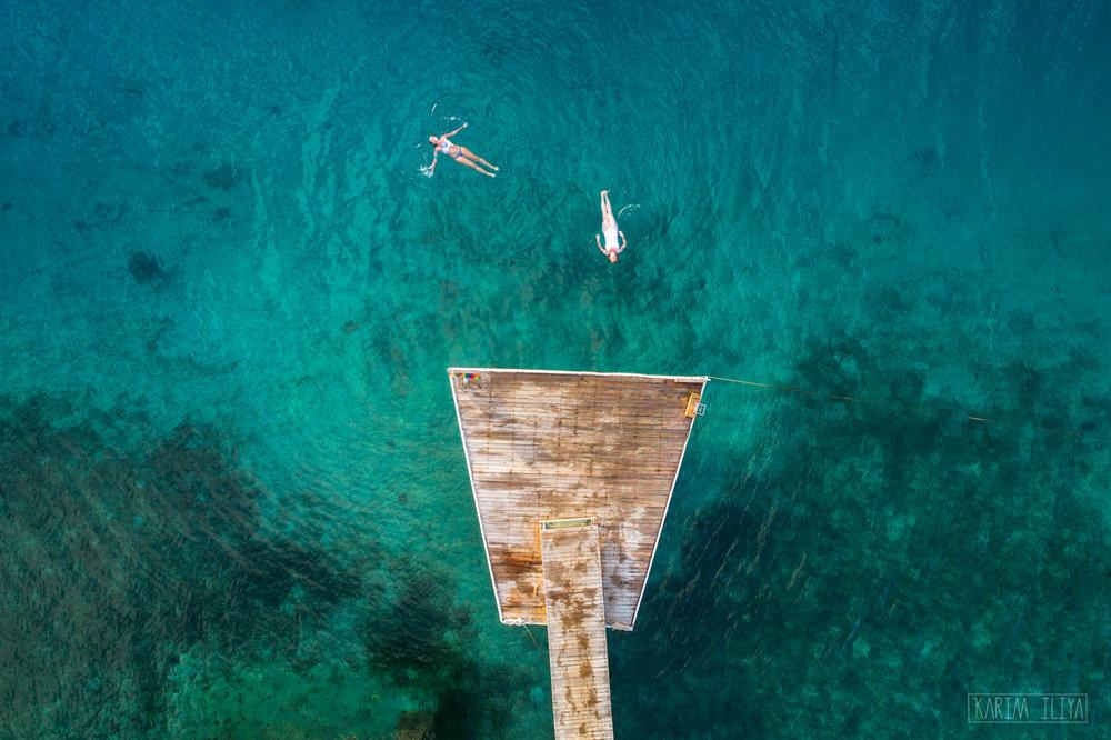 tonga-vavau-tropical-ocean-swim.jpg