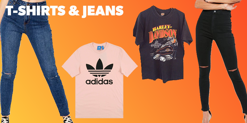 tshirts and jeans.png