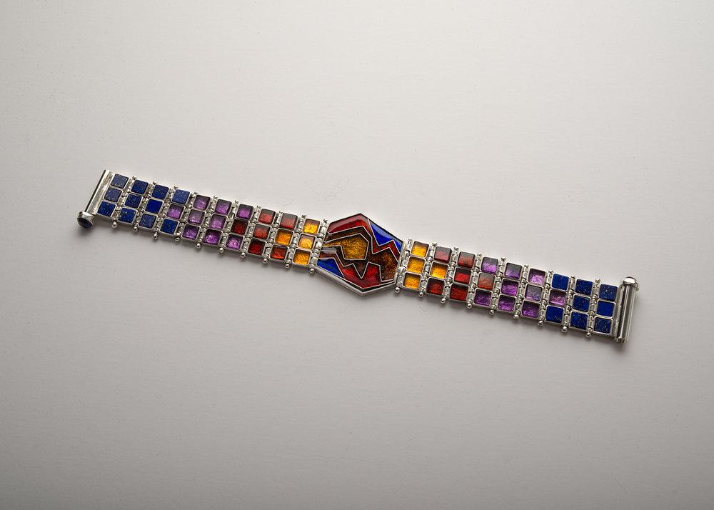 enamel bracelet.jpg