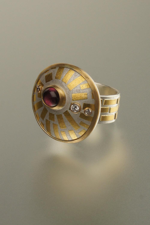 keumboo ring 1.jpg