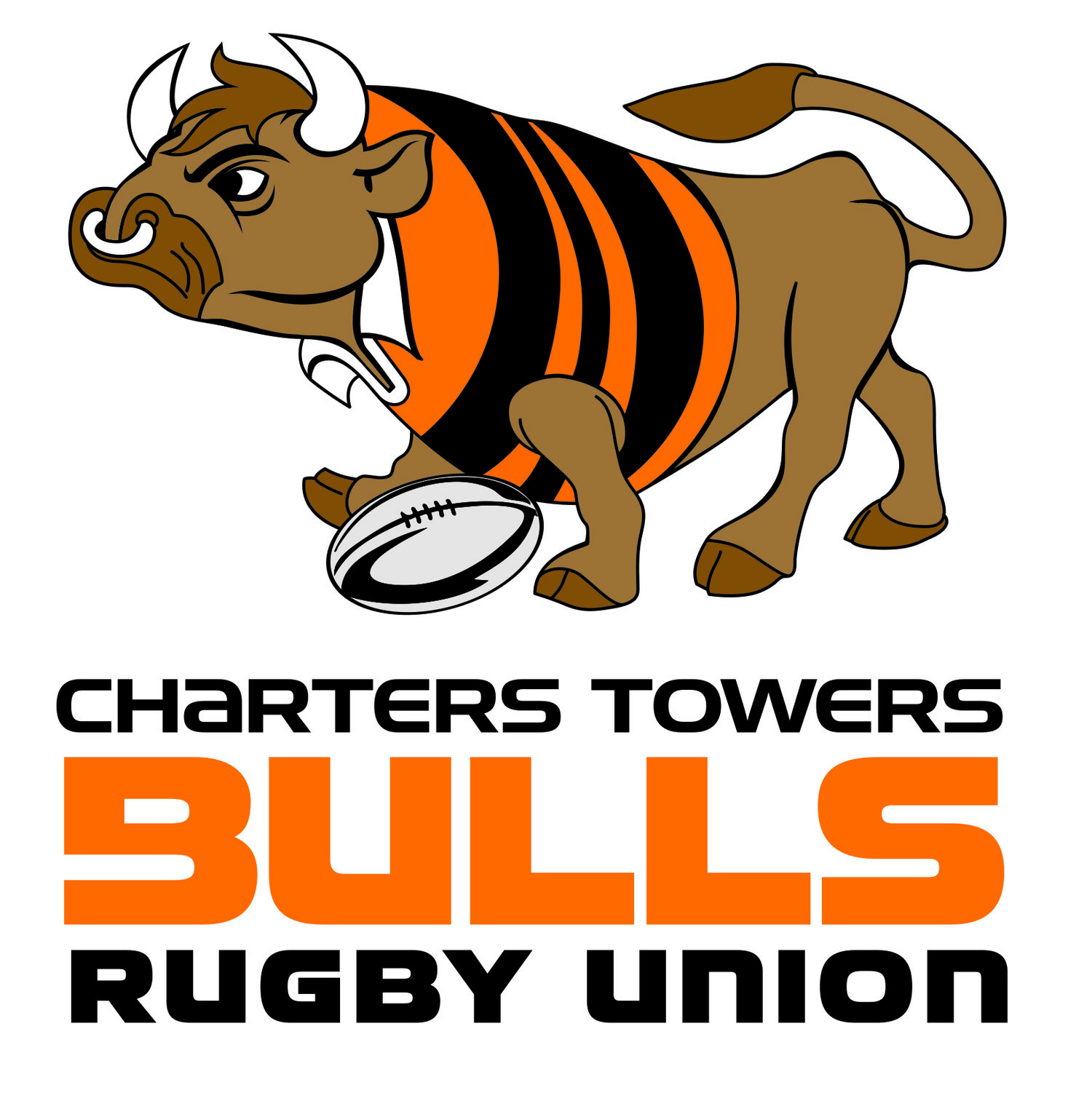 Charters Towers Rugby Union Football Club