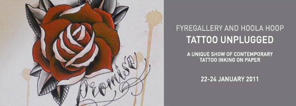 Tattoo-Unplugged-banner600p.jpg
