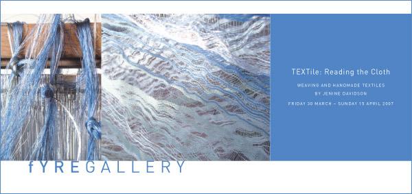 HAN-24074-textile-Exh-flyer.jpg