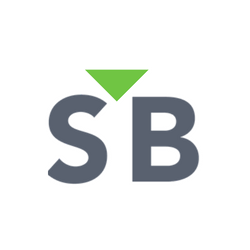 SB Logo (4).png