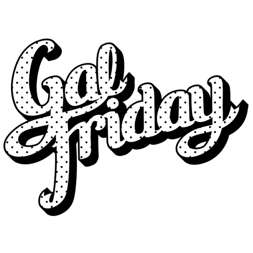 Gal Friday Marketing Inc.