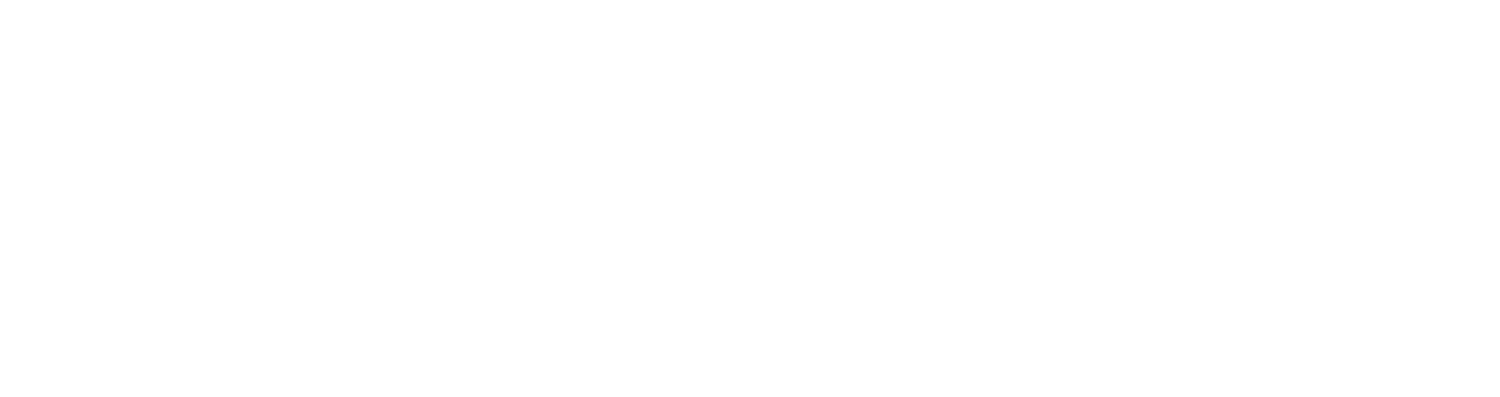 Fit for Duty - Managing Sleep Health