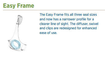 ESON 2 Key Feature Easy Frame.png