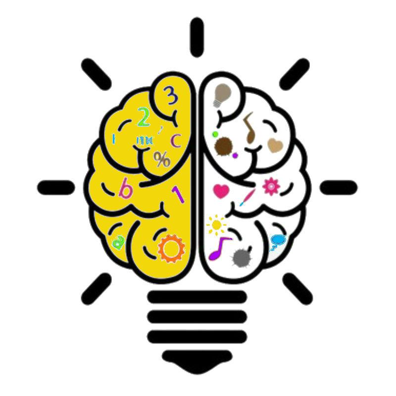 light brain- lit up.jpg