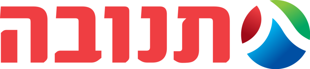Tnuva_Logo.png