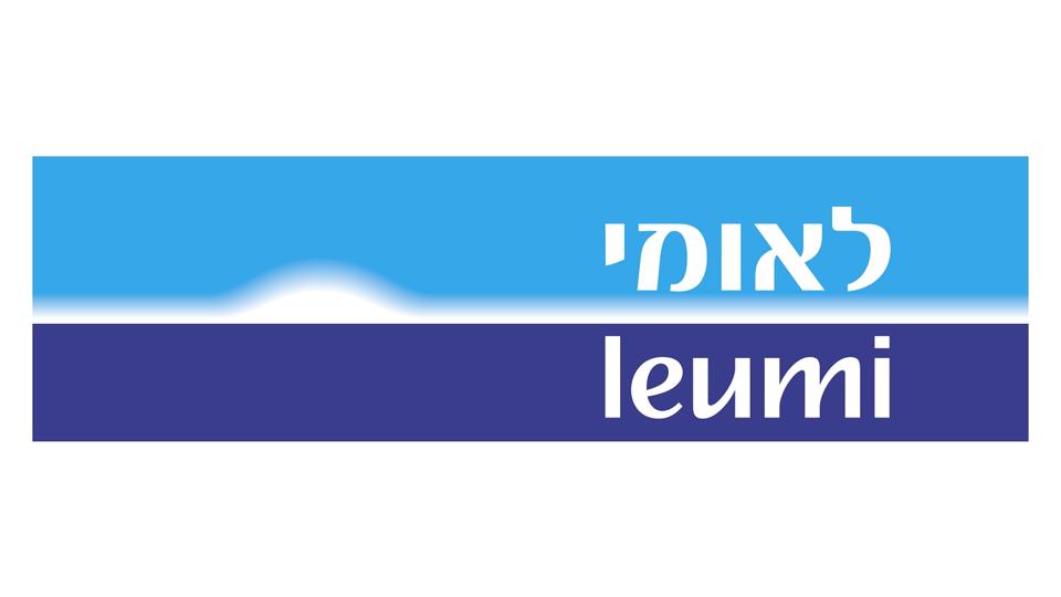 Leumi_logo.png