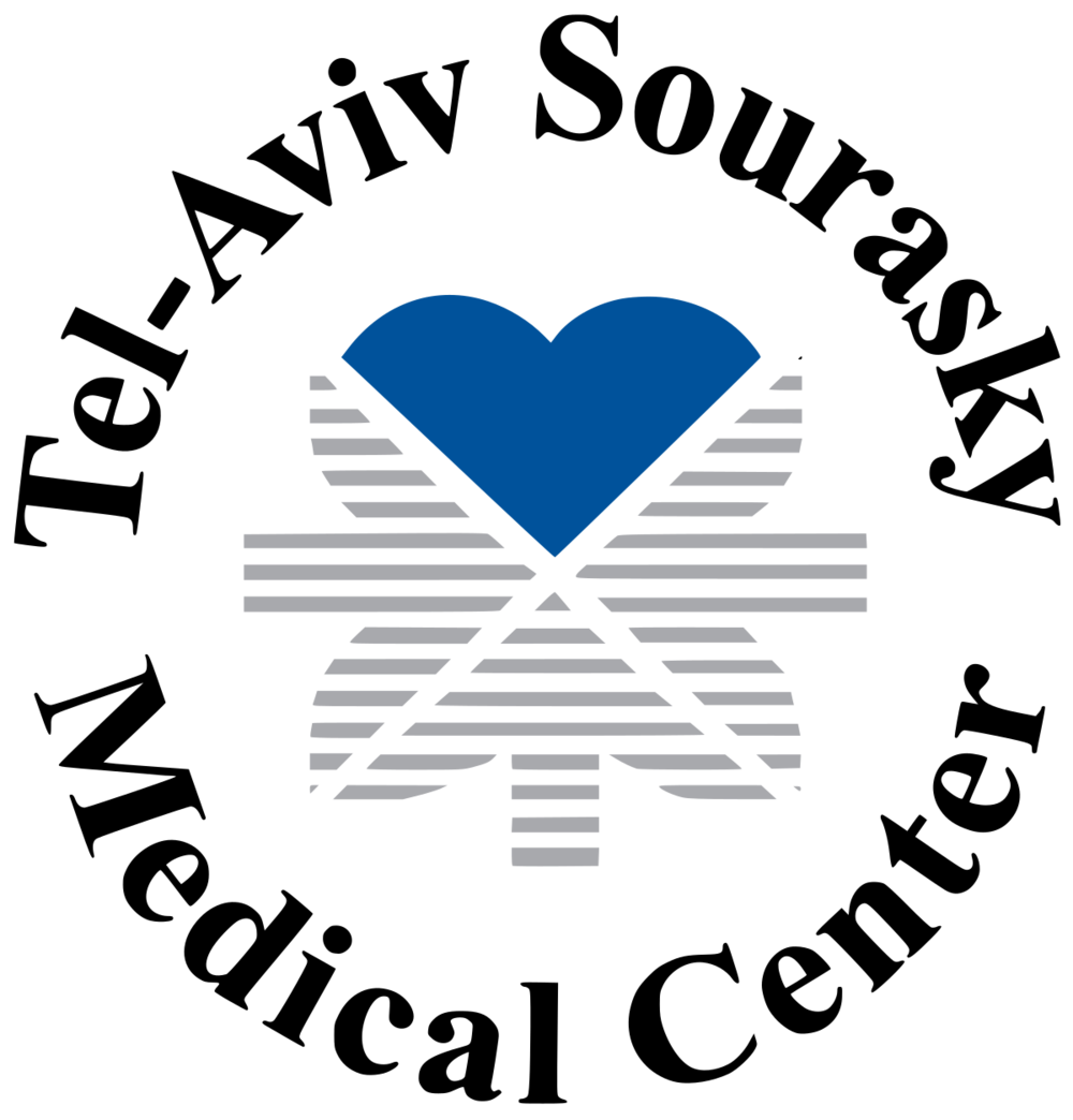 Tel_Aviv_Sourasky_Medical_Center_logo.png
