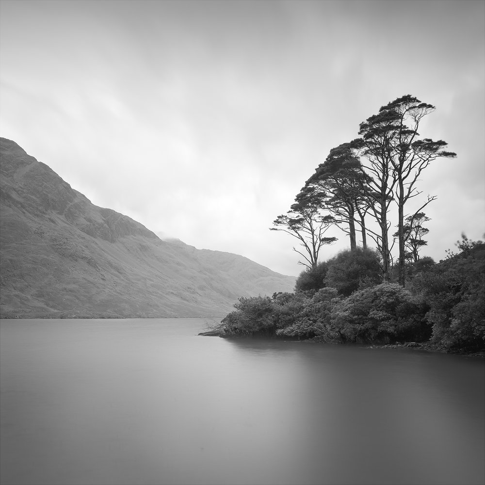 Doolough Connemara 2016