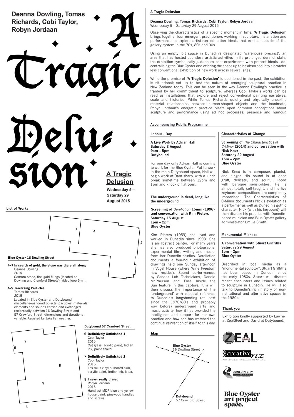 A-Tragic-Delusion-exhibition-info-web2 copy.jpg