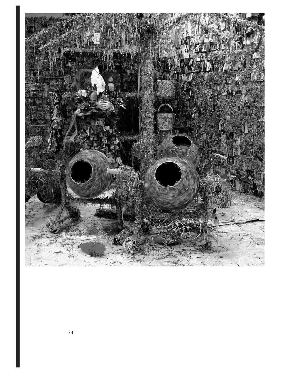 Geoghegan_Issue 7_Page_3.jpg