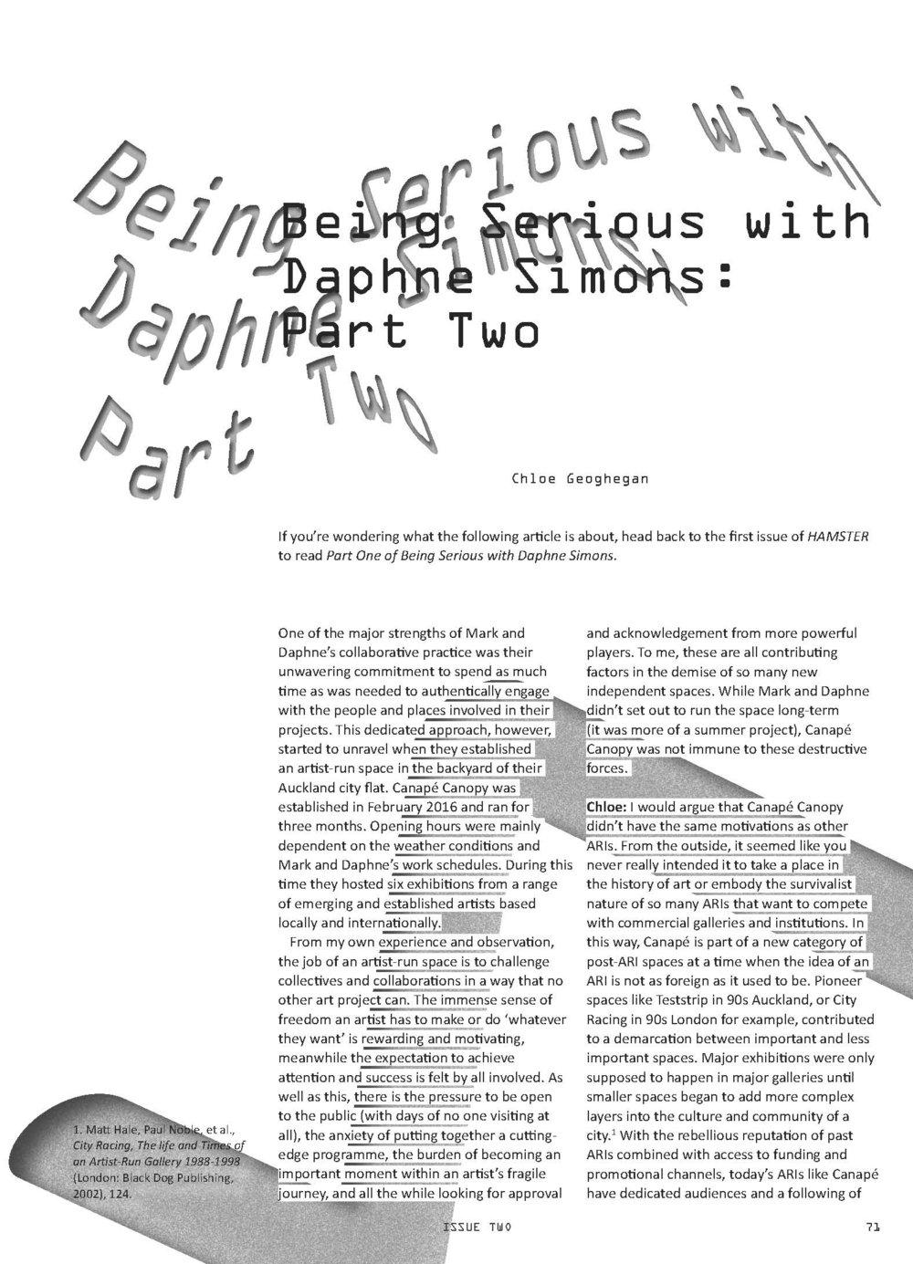 Geoghegan, HAMSTER 2_Page_1.jpg