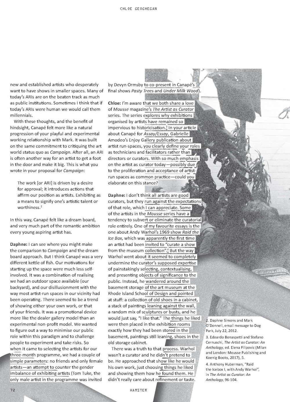 Geoghegan, HAMSTER 2_Page_2.jpg